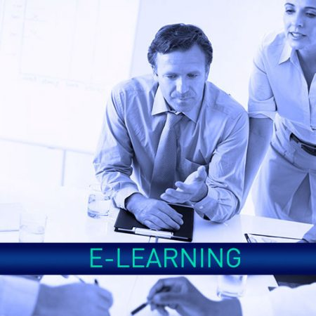 E-Learning  Master <br> Banking & Finance Diploma