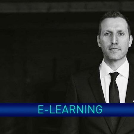 E-Learning Master <br> Anti-Money Laundering Diploma