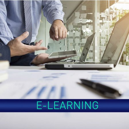 E-Learning <br> Corso di Specializzazione CRM & Direct Marketing