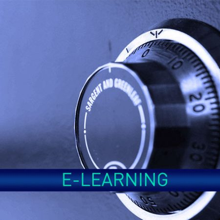 E-Learning <br> Aggiornamento Master Anti-Money Laundering Diploma