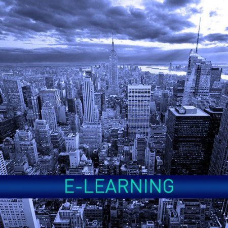 E-Learning <br> MBA Banking – Master in Business Administration Banking