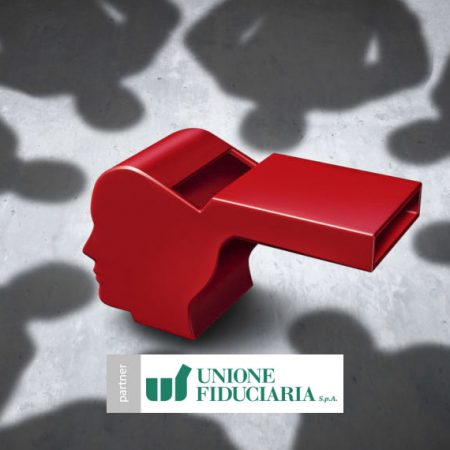 Whistleblowing Master – Post-Laurea