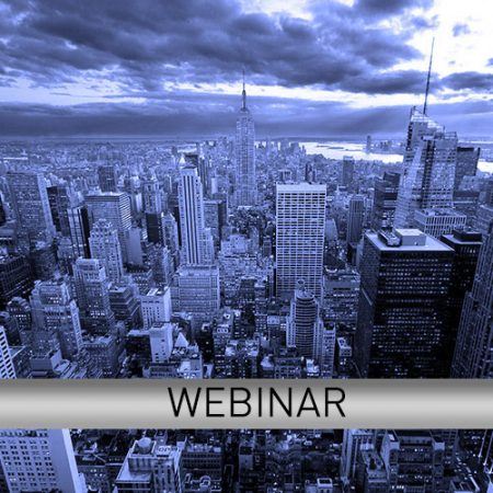 Webinar <br> MBA Banking – Master in Business Administration Banking