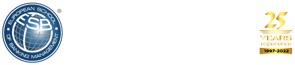 European School of Banking Management